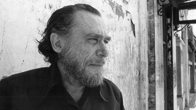 mejores libros Charles Bukowski