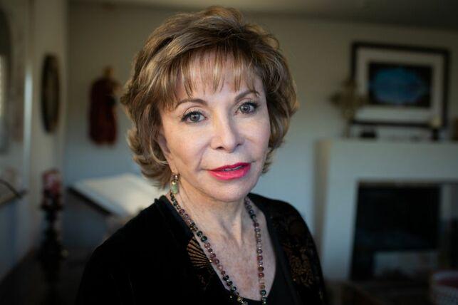 mejores libros de Isabel Allende